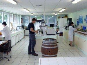 laboratoire3