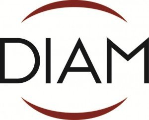 logo DIAM